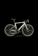 BMC Switzerland BMC Roadmachine 01 Three 2021