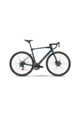 BMC Switzerland BMC Roadmachine 01 Two 2021