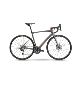 BMC BMC Roadmachine Three 2021