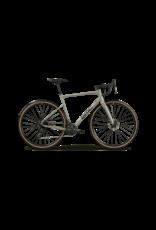 BMC Switzerland BMC Roadmachine X 2021