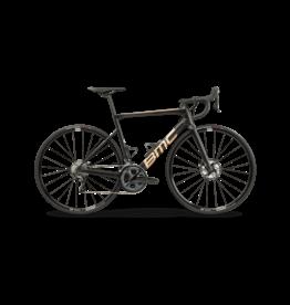 BMC Switzerland BMC Teammachine SLR Three 2021