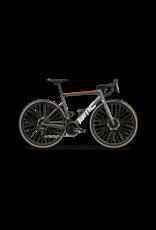 BMC Switzerland BMC Teammachine SLR One 2021