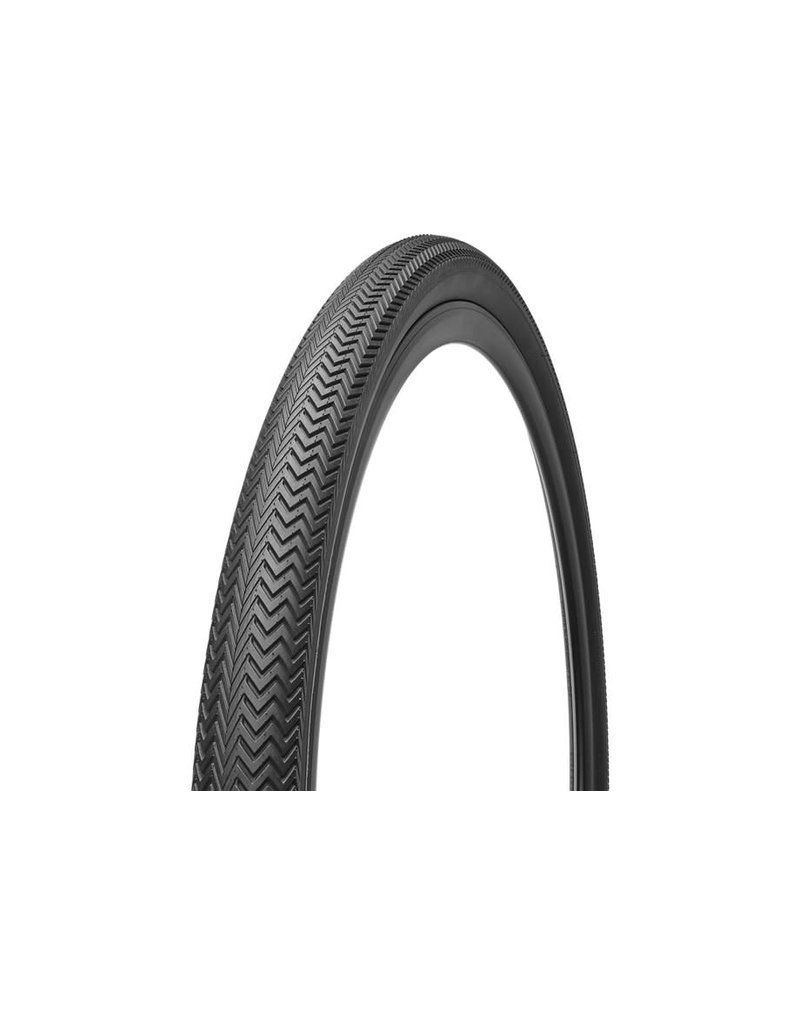Specialized Specialized Sawtooth Tire