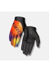 Giro Giro Trixter Glove