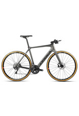Orbea Orbea Gain M20 Flat Bar 2021