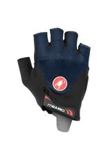 Castelli Castelli Arenberg Gel 2 Glove