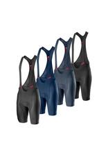 Castelli Castelli Competizione Bib Shorts