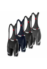 Castelli Castelli Competizione Knit Bib Short