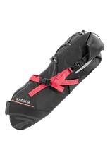 Zefal Zefal, Z Adventure R11, Seat Bag, 11L, Black