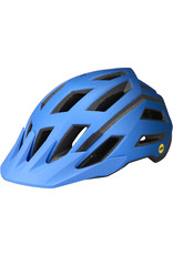 Specialized Specialized Tactic III MIPS