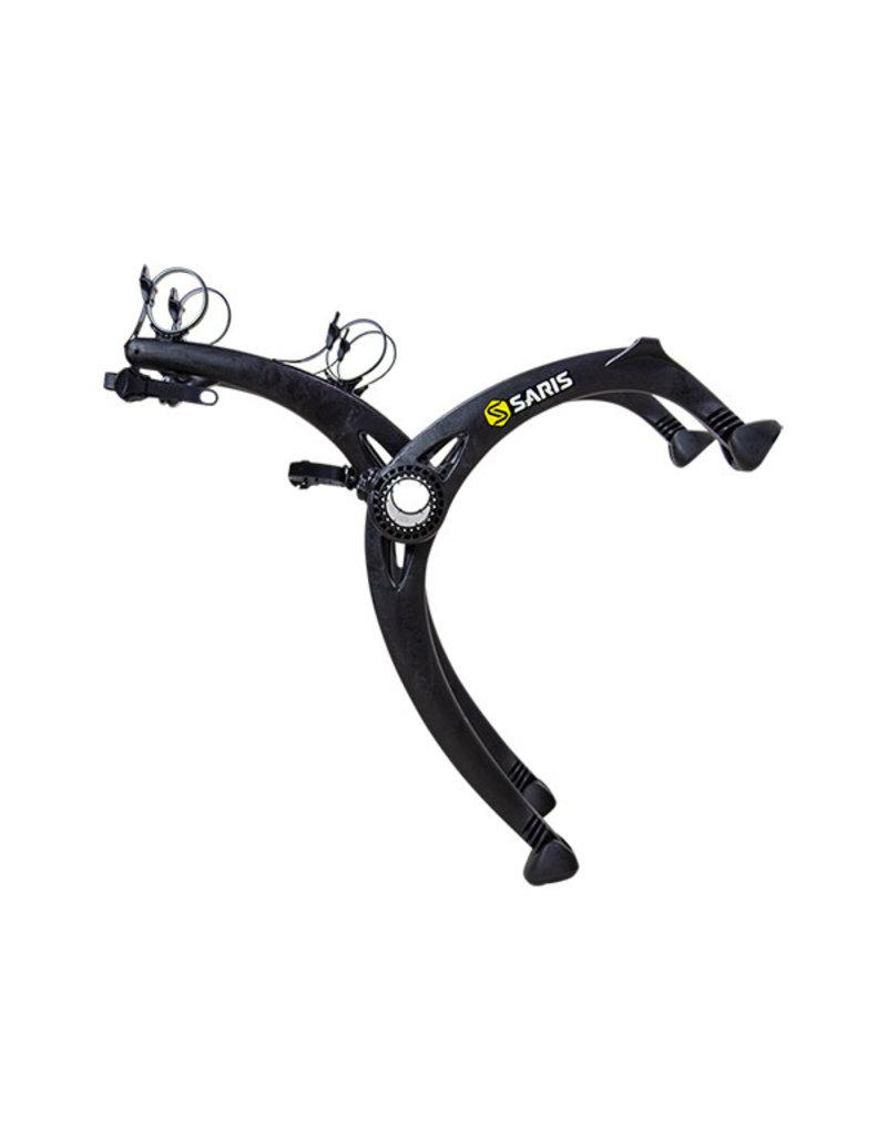 Saris Saris Bones EX 2 Bike Black