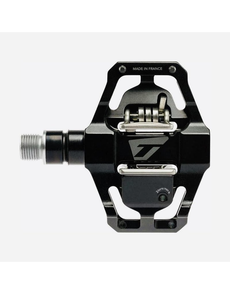 TIME TIME SPECIALE 8 ENDURO/DH PEDAL ATAC STL HOL