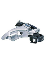 Shimano FRONT DERAILLEUR, FD-M310, TOP-SWING DUAL-PULL BAND-TYPE