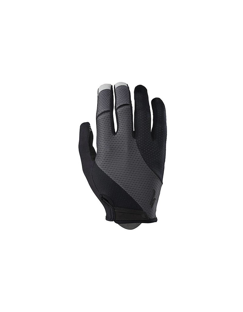 Specialized Body Geometry Gel Glove Long Finger