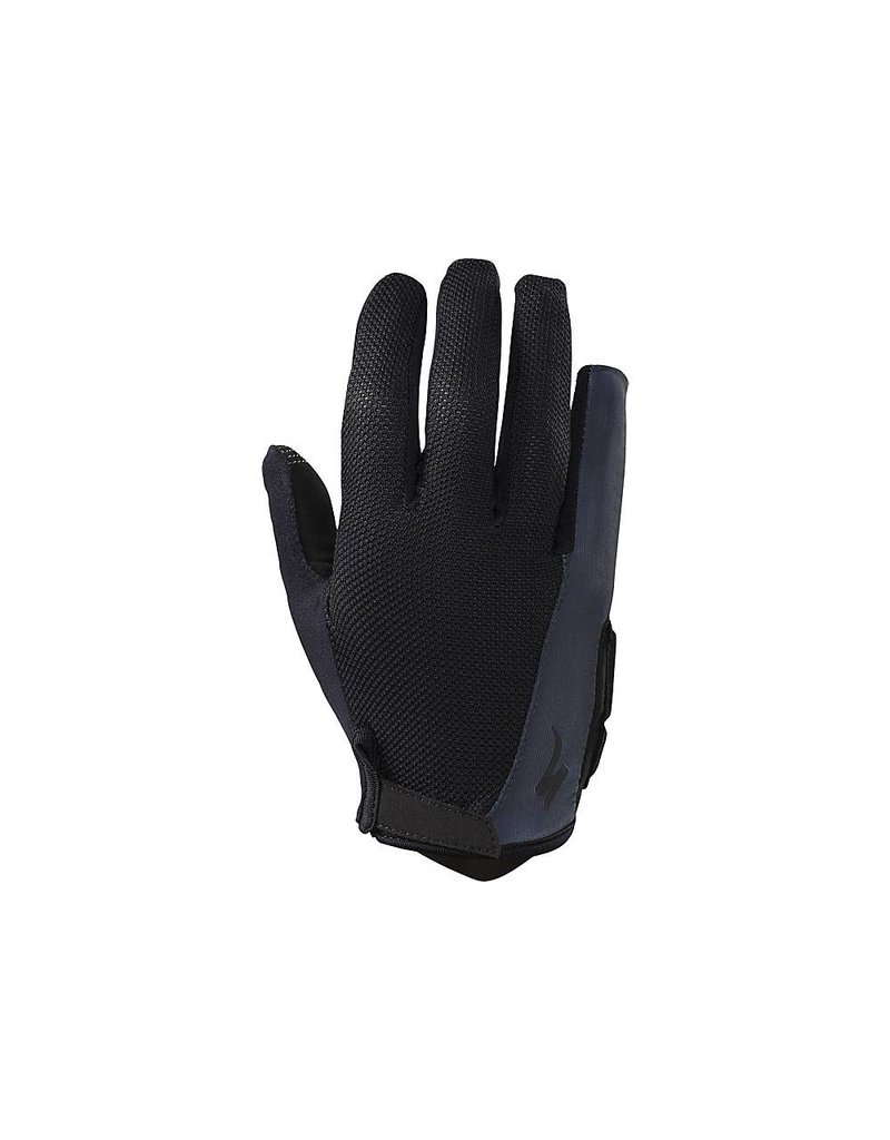 Specialized Women's Body Geometry Sport Long Finger Gloves