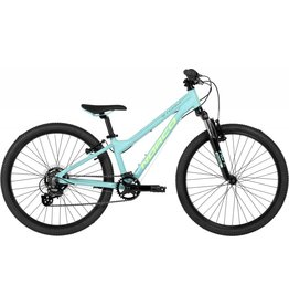 "Norco Norco Storm 4.2 A 24""  BLU/YEL"