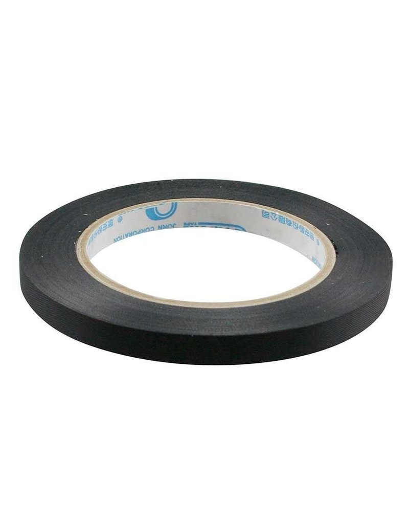 Varia, Adhesive rim tape, 16mm, 45m roll