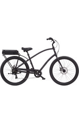 Electra Electra Townie Go 7D Step Over 2021