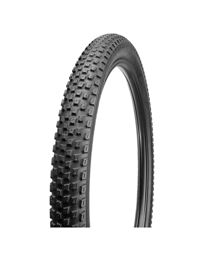 Specialized RENEGADE CONTROL 2BR TIRE 29X2.3