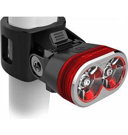 SERFAS SERFAS COSMO 60 REAR USB