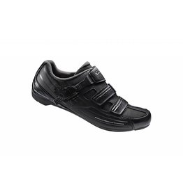 Shimano SH-RP3 Bicycle Shoes