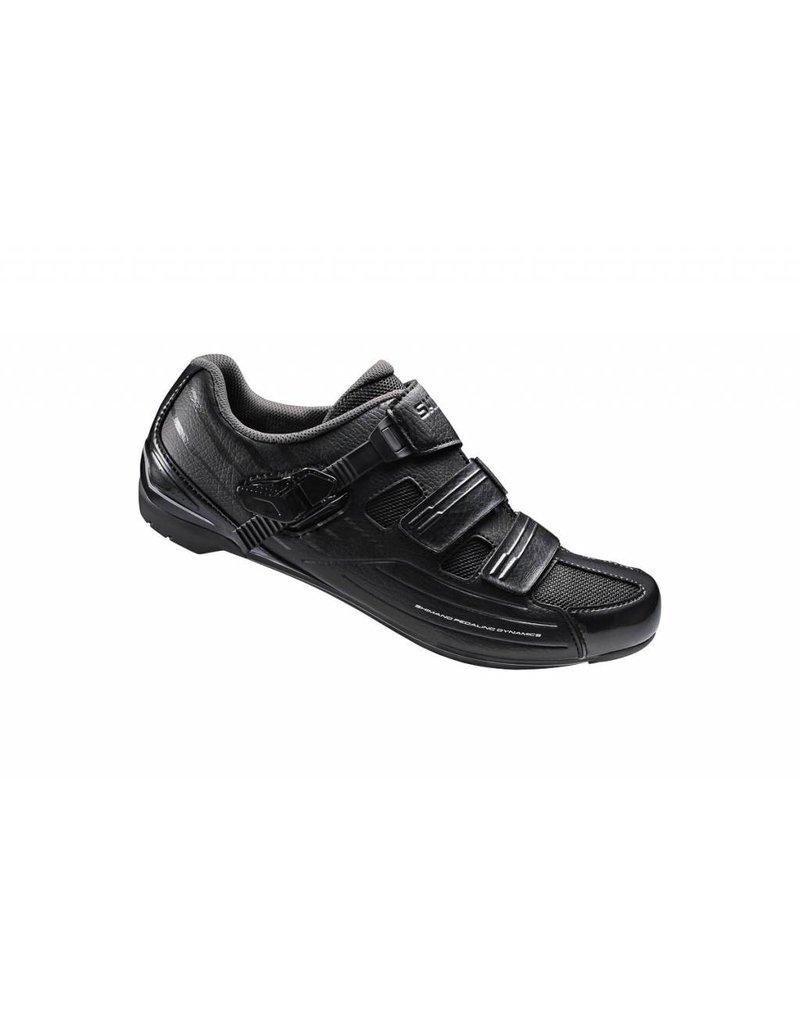 Shimano SH-RP3 Bicycle Shoes