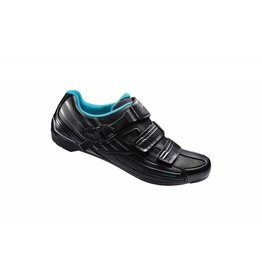 Shimano SH-RP3W Shimano Shoes