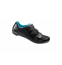 Shimano SH-RP2W Shimano Shoes