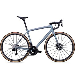 Specialized Specialized Aethos S-Works DuraAce DI2 2022