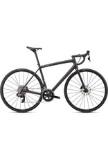 Specialized Specialized Aethos Comp Rival ETAP AXS 2022