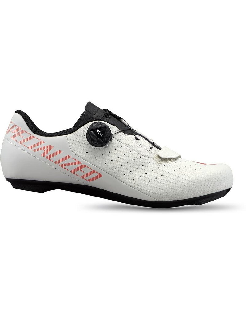 Specialized Specialized Torch Road 1.0 Shoe