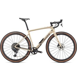 Specialized Specialized Diverge Pro Carbon 2022