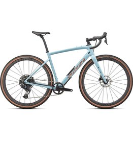 Specialized Specialized Diverge Expert Carbon 2022