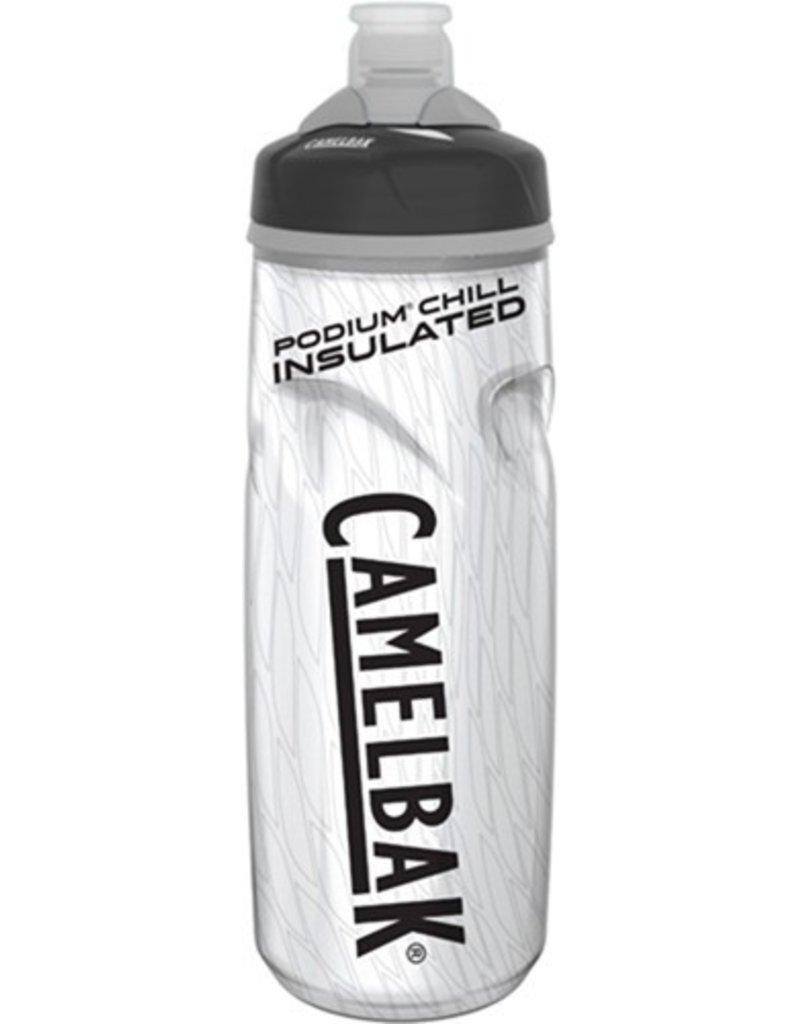 Camelbak Camelbak Podium Chill 21oz Bottle