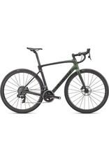 Specialized Specialized Roubaix Pro 2022
