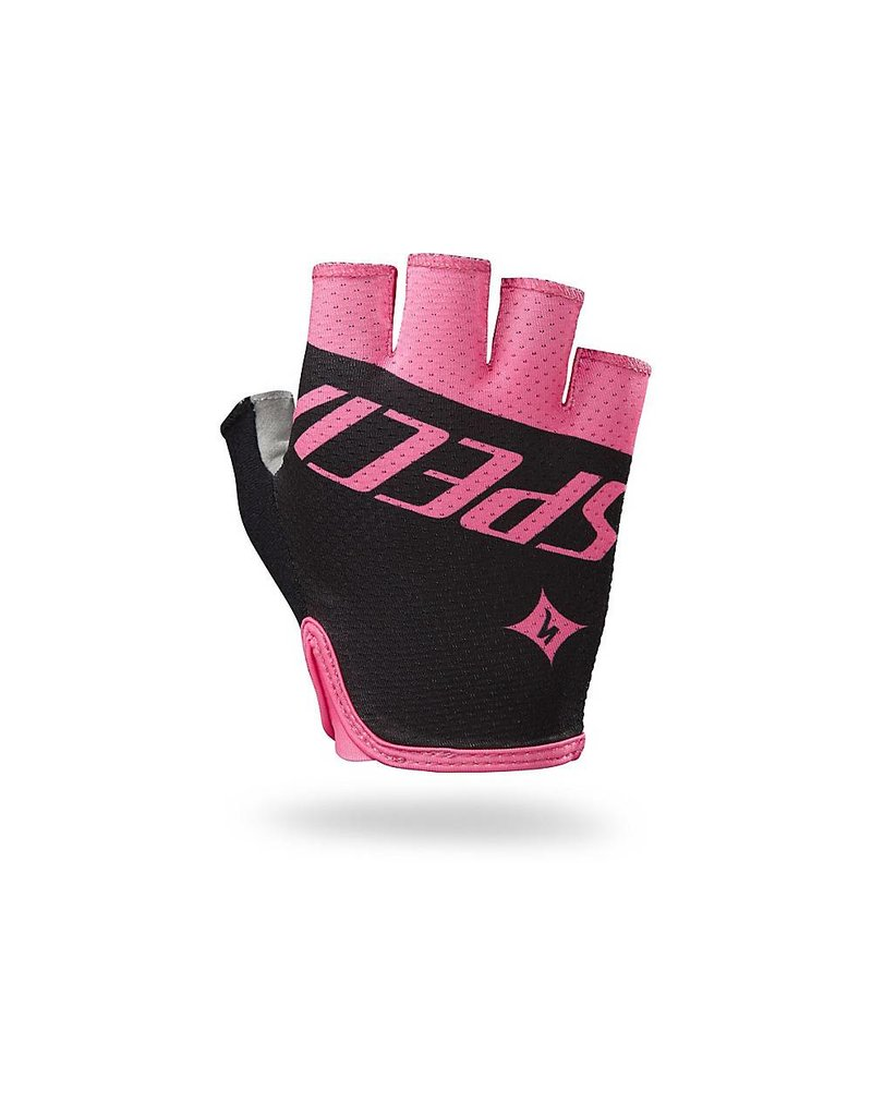 Specialized Specialized Body Geometry Grail Women's Gloves