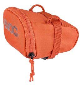 EVOC EVOC, Seat Bag, 0.3L Small