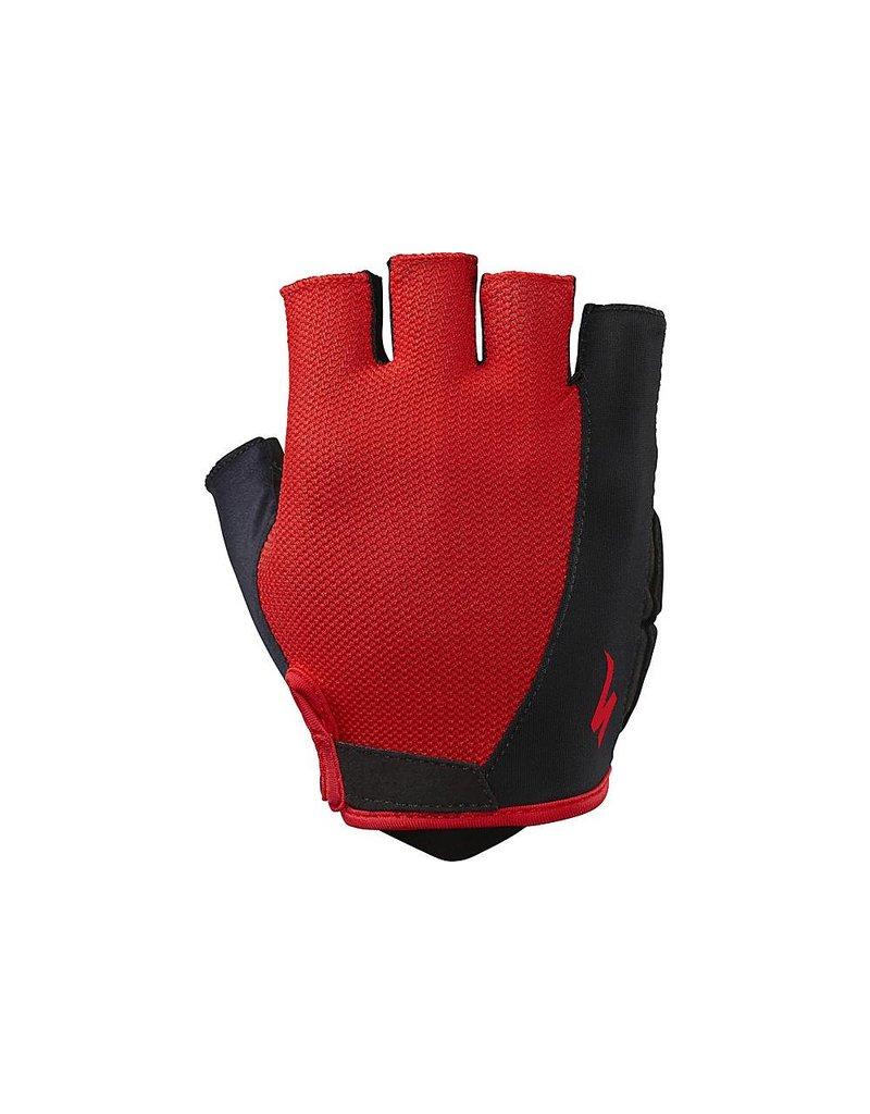Specialized Specialized Body Geometry Sport Glove