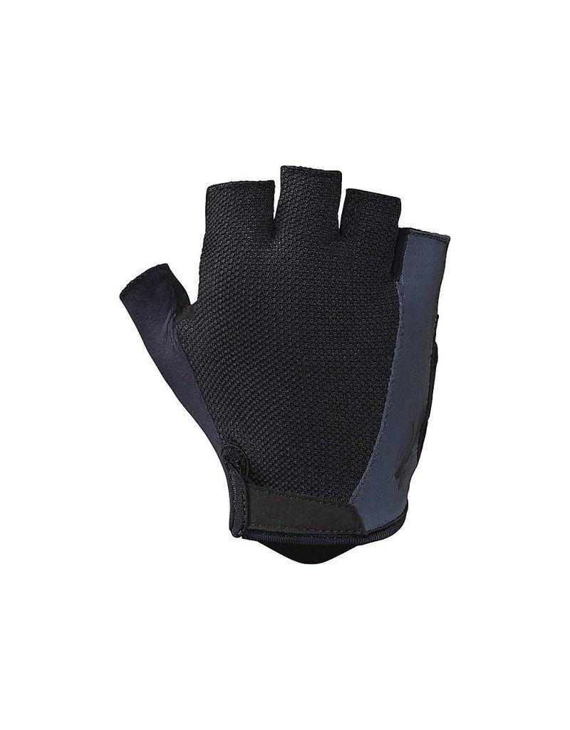 Specialized Specialized Body Geometry Sport Women's Glove