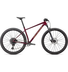 Specialized Specialized Chisel 2022