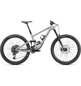 Specialized Specialized Enduro Expert 2022