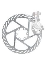 Avid Avid, G2 Clean Sweep, Rotor, 160mm