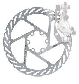 Avid Avid, G2 Clean Sweep, Rotor, 160mm