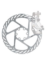 Avid Avid, G2 Clean Sweep, Rotor, 180mm