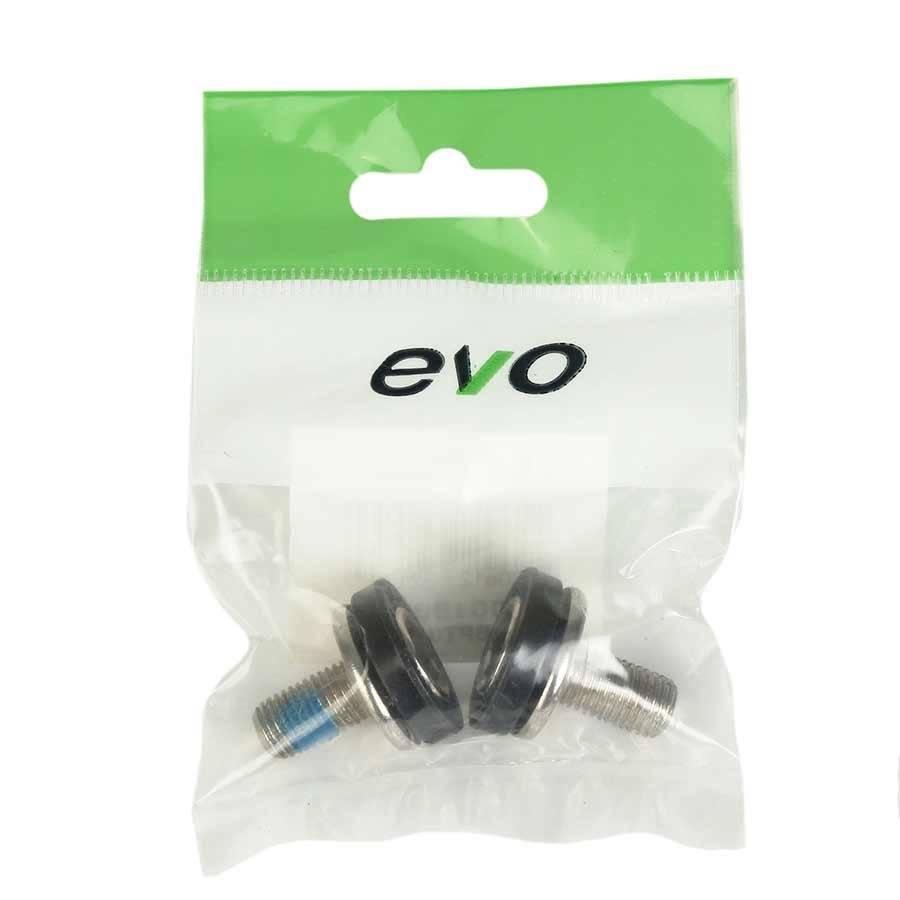 EVO EVO, Crank bolt, 8mm