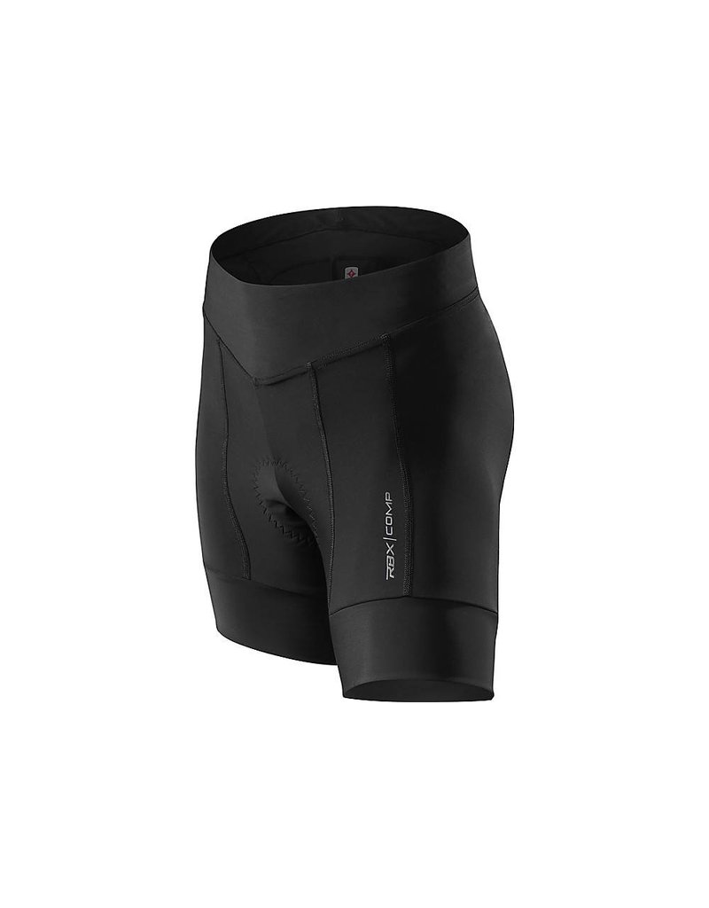 Specialized Specialzied RBX Comp Shorty Shorts Women's