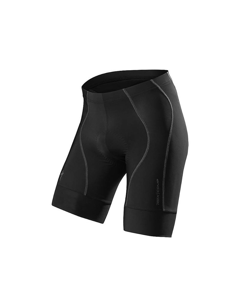 Specialized Specialized RBX Comp Shorts