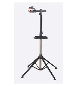 EVO EV, E-Tec HRS-1, Bicycle stand