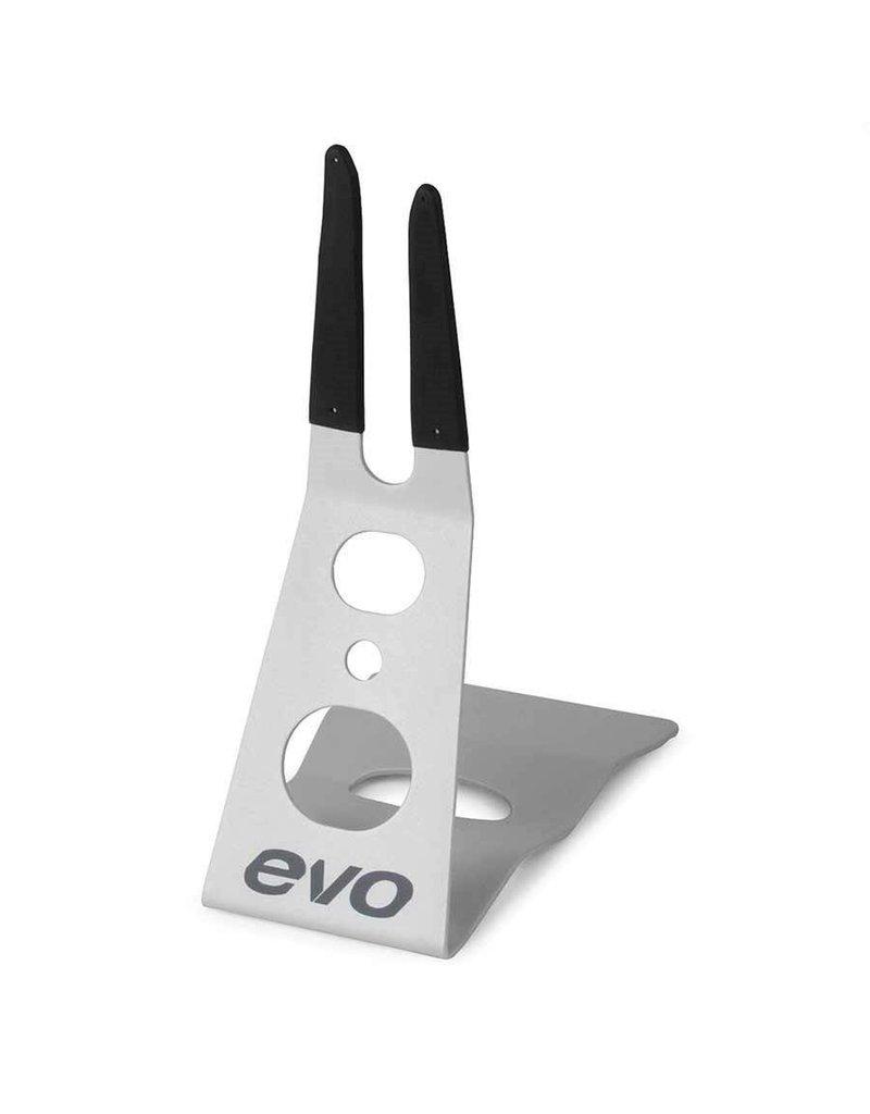 EVO EVO, Bicycle stand holder, 29