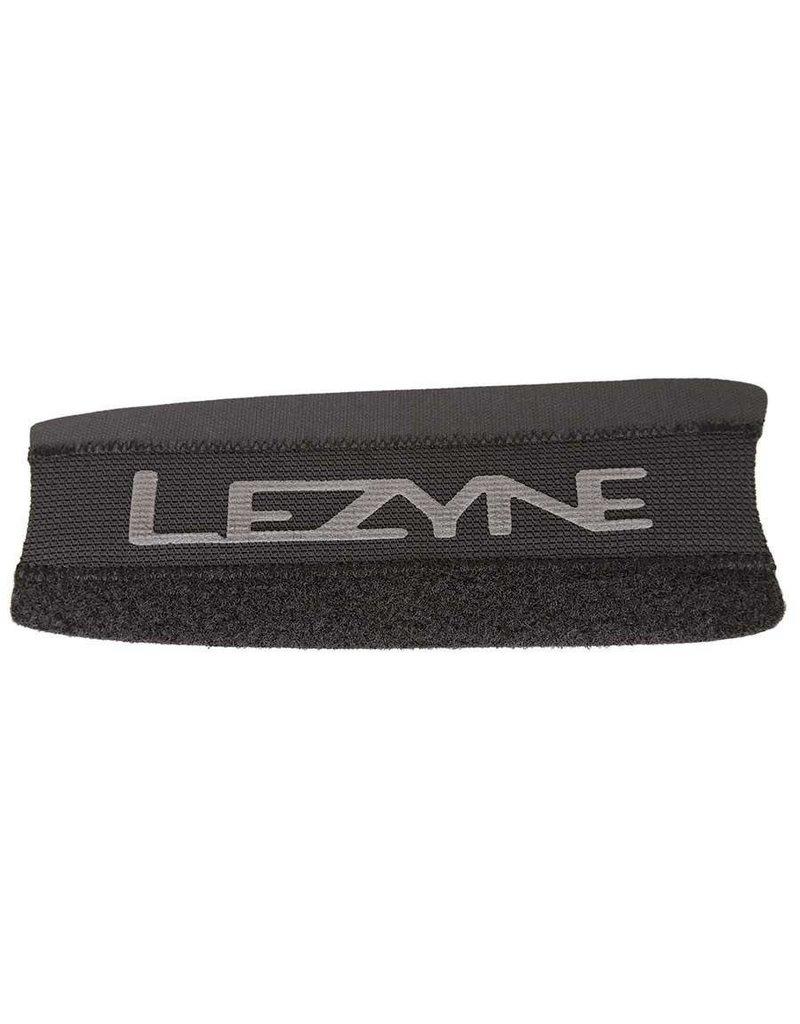 Lezyne Lezyne, Smart, Neoprene chainstay protector, Small